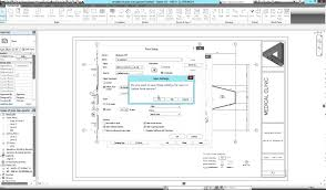 How To Do A Floor Plan by How To Convert Revit Files To Pdf Youtube