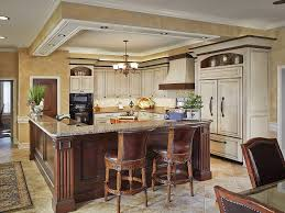 custom kitchen kitchen amazing custom made cabinets american
