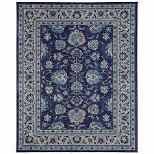 Area Rugs Club Pacific Living Collection 8 X10 Area Rug Foster Sam S Club