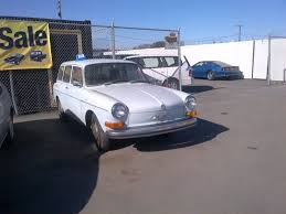 volkswagen squareback blue 1970 vw squareback tdiclub forums