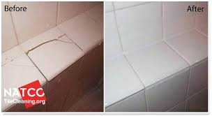 Removing Ceramic Floor Tile Remove Floor Tile Without Breaking Choice Image Home Flooring Design