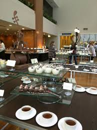 Langham Hotel Chocolate Buffet by Food Chocolate Buffet The Perfect Post Exam Relief Eat