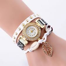 bracelet design watches images Ladies fancy wrist watches latest design bracelet watch for girls jpg