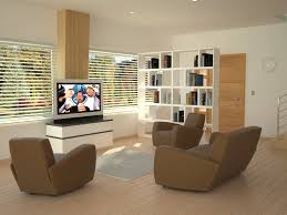 living room wall bar ideas teather room fire bar stools idea