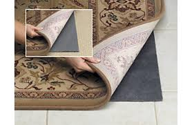 affordable estate size rugs rooms to go furniture