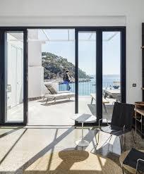 une maison aux couleurs de la méditerranée planete deco a homes