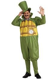 iowa city halloween costume st patrick u0027s day costumes kids saint patrick u0027s costume