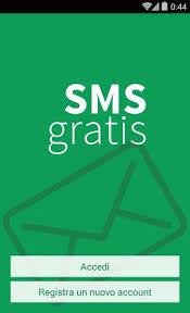 sms gratis sms gratis 5 0 6 android free - Apk Sms Gratis