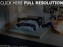 guys bedroom designs 1000 ideas about teen guy bedroom on