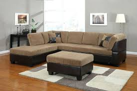 best sofa brands consumer reports 2017 best sofa beds consumer reports best sleeper sofas consumer reports