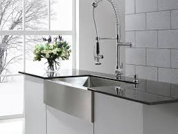 sink u0026 faucet mesmerizing kitchen installation decor with best