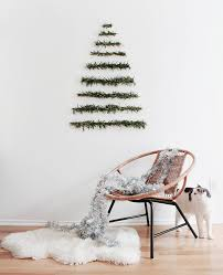 at home with marni jameson holiday décor tips for the frazzled