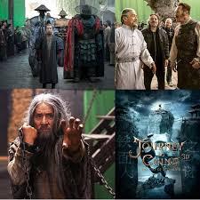 film fantasy mandarin terbaik 5 best chinese fantasy movies of 2018 including asura and the