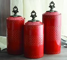 coffee kitchen canisters canisters coffee canister set kitchen canisters target