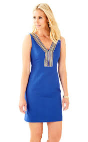 fitted dresses fitted dresses for women lilly pulitzer