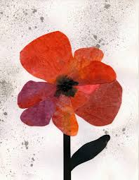 poppy writing paper that artist woman poppy art for remembrance day grade 1 only that artist woman poppy art for remembrance day grade 1 only make the poppy