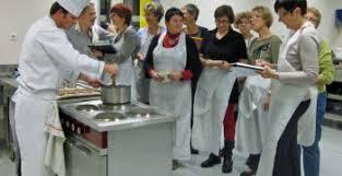 cours de cuisine moselle boulay moselle collège victor demange des cours de cuisine