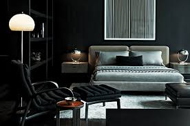 masculine bedroom masculine bedroom 101 interior design tips