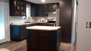 pineda custom cabinets vancouver custom wood cabinets greats