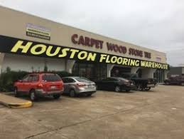 houston flooring warehouse photos reviews houston tx