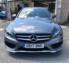 mercedes a class lease personal the mercedes c class carleasing deal one of the many cars