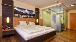 Schreibtisch St Le Hotel Gundolf In St Leonhard Im Pitztal U2022 Holidaycheck Tirol
