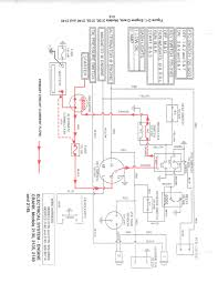 onan 5500 wiring diagram linkinx com
