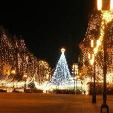 11 Best Outdoor Holiday Lights by Xmas Lights Outdoor Tag 65 Astonishing Xmas Lights Outdoor