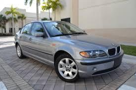 2005 bmw 325xi palmbeacheurocars com quality used cars