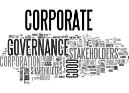ing direct sede legale corporate governance solesi spa
