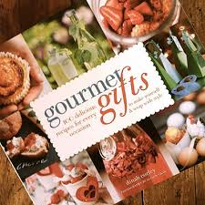 gourmet gifts 25 best gourmet gifts images on gourmet gifts gift