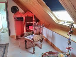 chambre d hote ile en mer chambre fresh chambre d hotes ile en mer high definition