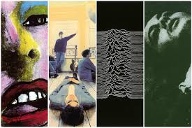 photo album sleeves cover manchester s best album sleeves