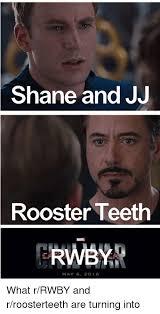 What R Memes - 25 best memes about r roosterteeth r roosterteeth memes