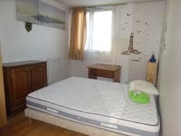 chambre à louer com chambre à louer créteil université chez philippe créteil