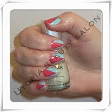 nail treatments u2014 utopia beauty salon