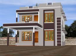 hillside walkout basement house plans house plans with basement free design software simple home