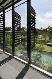Home Exterior Design Malaysia 157 Best Id Doors Windows Grills Images On Pinterest