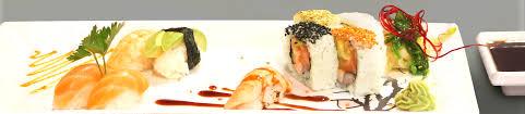 thanksgiving day dinner menu makkoli seafood buffet