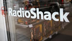 radioshack is moving black friday up to wednesday fortune