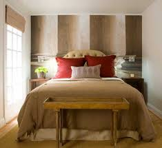 Decorating Ideas For Small Bedrooms 25 Small Bedroom Decorating Ideas Visually Small Spaces