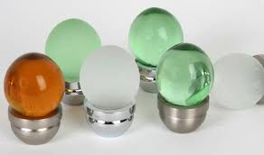 acorn glass series cabinet knobs u0026 drawer knobs lew u0027s hardware