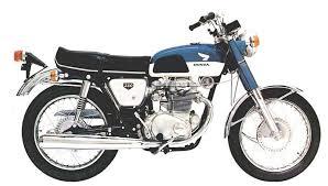 honda cb 125 honda cb350 k1 moto pinterest honda cb honda and cb350
