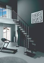 beautiful stairs safety meets style stair solution