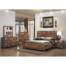 American Furniture Warehouse Bedroom Sets Home Design Styles - American furniture and mattress
