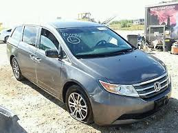 honda odyssey used parts for sale used 2012 honda odyssey interior door panels parts for sale