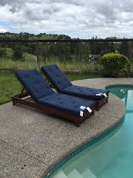 best 25 pool lounge chairs ideas on pinterest pool furniture