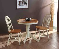 Round Kitchen Table Ideas by Small Wooden Kitchen Table Rigoro Us