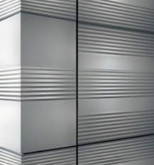 Interior Wall Siding Panels Metal Wall Panels Interior Metal Walls Levele Metal Wall Panel