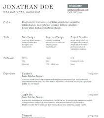tutorial youtube pdf resume writing tutorial resume writing tutorial video effective